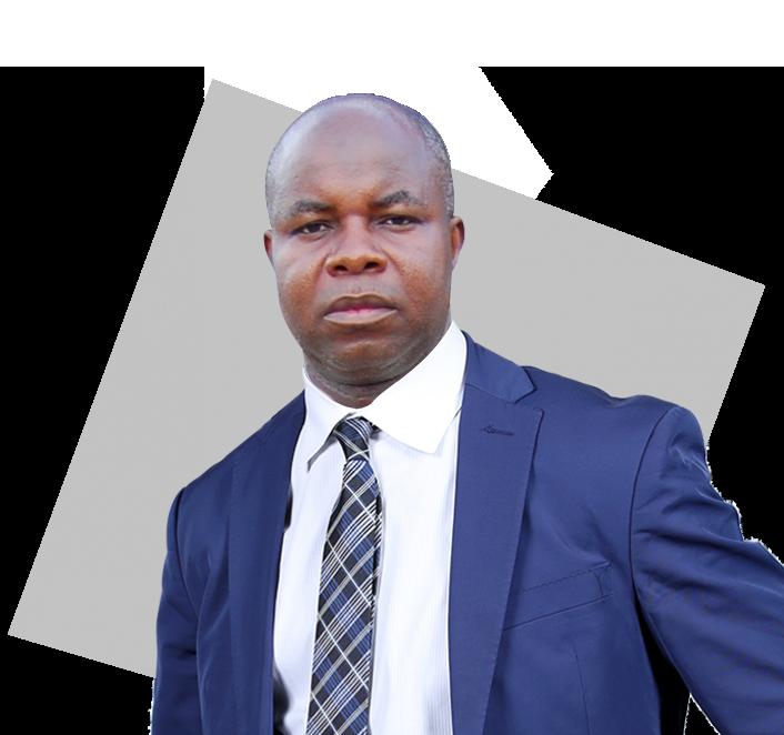 Obafemi Awolowo University, Nigeria
